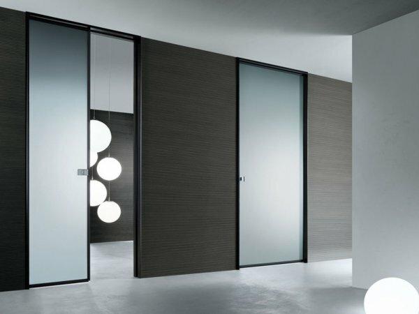 Фото стильного решения для современных дизайнов