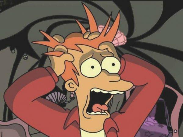 Картинка в виде гиф-анимации для скайпа