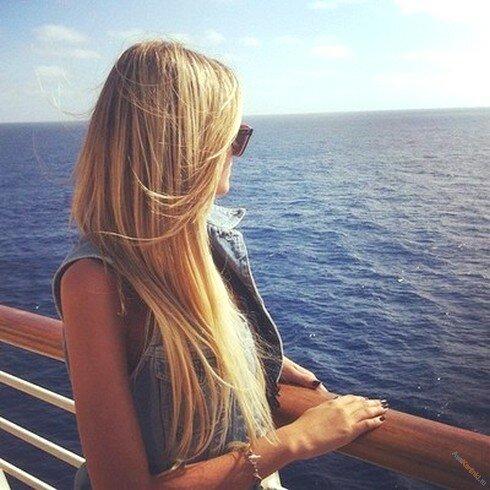 На борту прогулочного лайнера