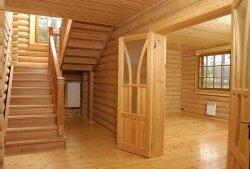 Фото интересных идей для дизайна внутри дома